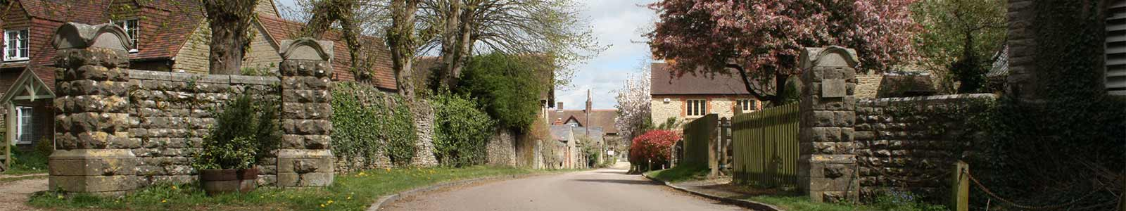 the-manor-fringford
